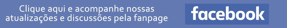 banner-facebook-meio-de-texto