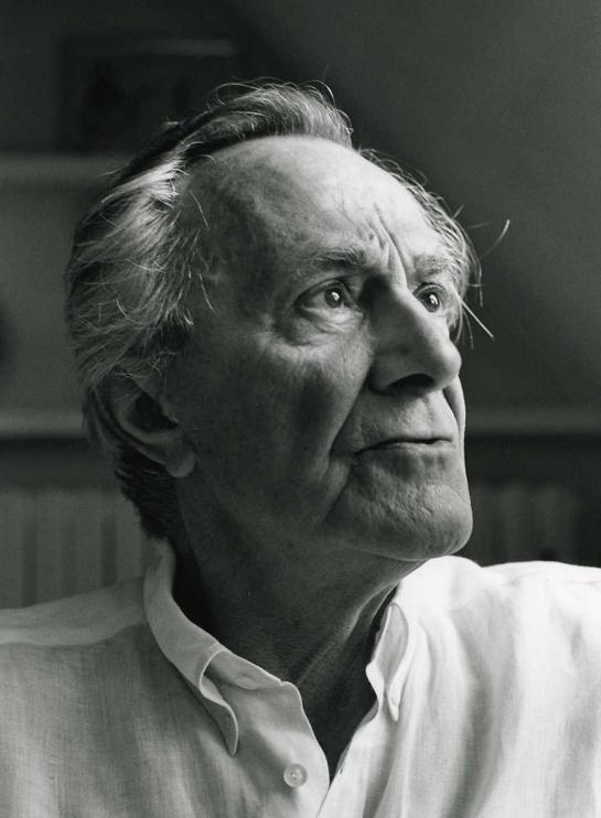 Jean François Lyotard deu centralidade ao debate sobre a pós-modernidade