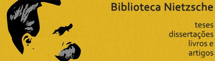 biblioteca-nietzsche
