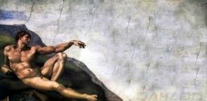 """""""O divino mata o humano"""" (M. Bakunin)"""