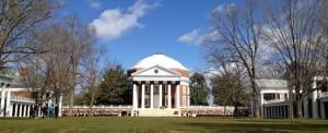 Universidade da Virgínia