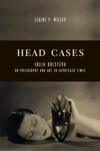 head-cases-kristeva