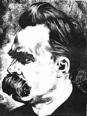 Nietzsche e o Estado