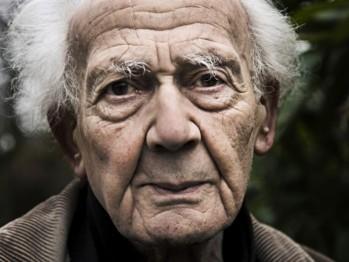 Zygmunt Bauman: frases