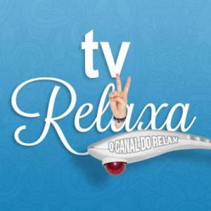 TV Relaxa.