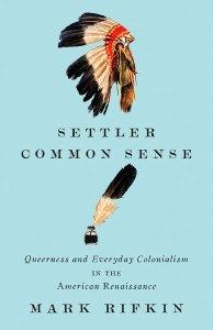 settler-common-sense-rifkin