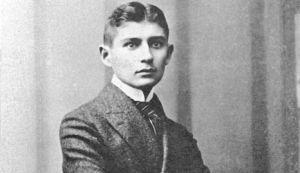 FranzFranzino