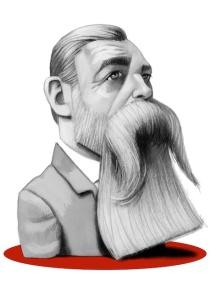 Do Socialismo Utópico ao Socialismo Científico: Friedrich Engels - um resumo | Colunas Tortas