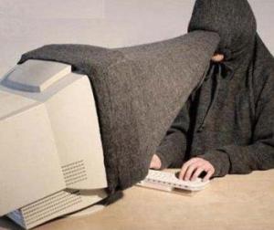 ciberativismo