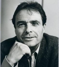 Pierre Bourdieu, sociólogo francês.