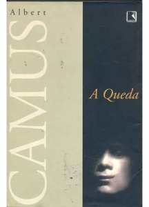 A Queda, de Albert Camus.