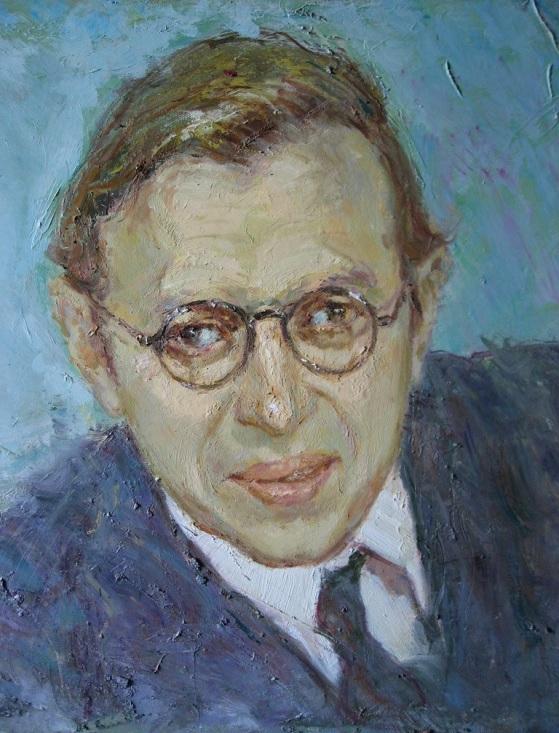 Sartre18
