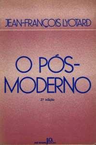Sua primeira edição francesa foi lançada em 1979.