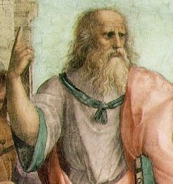 Teeteto de Platão.