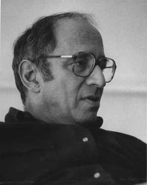 Thomas Kuhn (1922 – 1996)