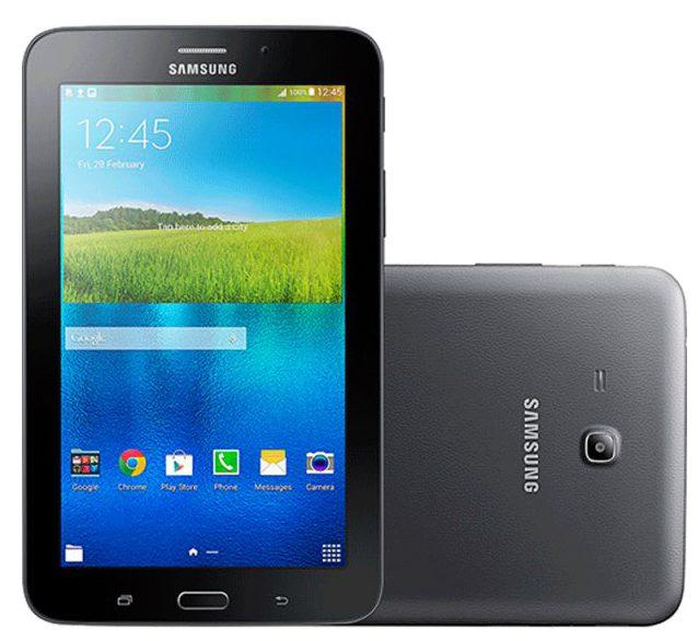 58251-1434564322-galaxy-tab-e-7-0-wifi-android-4-4-camera-2mp-preto-1