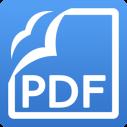 foxit-mobilepdf-icon