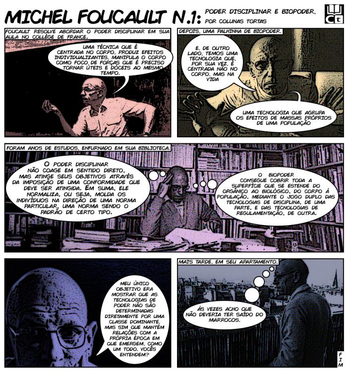 Michel-Foucault-Nº1